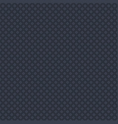 ornamental seamless background vector image