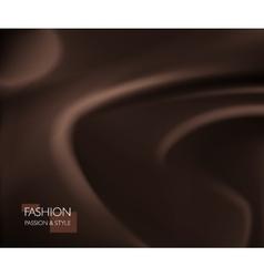 Smooth elegant luxury vector