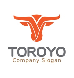 Toroyo design vector