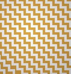 Vintage Geometric Waves Retro Lines Grunge Wave vector image vector image