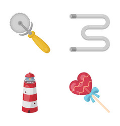 Business travel cooking and other web icon in vector
