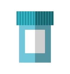 Medicine icon Medical and Health care design vector image vector image