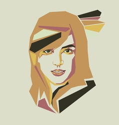 Britney spears vector