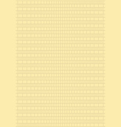 Beige low contrasting overlay background composed vector