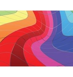 Geometric backgrounds vector
