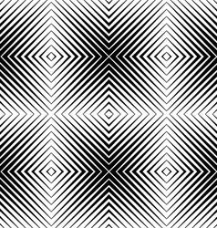 blur seamless pattern vector image