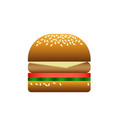 Burger vector