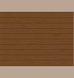 wooden plank texture - vector image