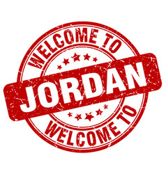 Welcome to jordan vector