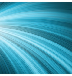 Tecnology background vector image vector image
