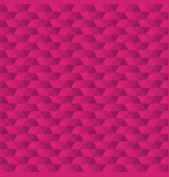 Texture background design vector
