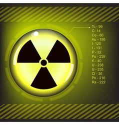 Radioactive2 vector