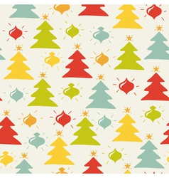 Pattern tree light vector