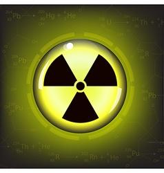 Radioactive3 vector