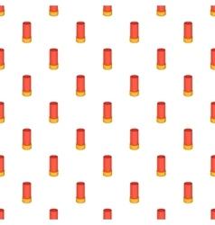 Sleeve pattern cartoon style vector