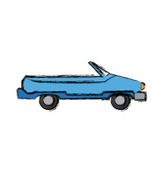 Car vehicle transport technology image vector