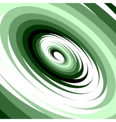 Abstract whirl vector