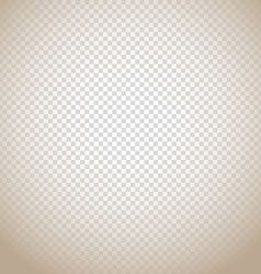 Transparent background for ane content vintage vector