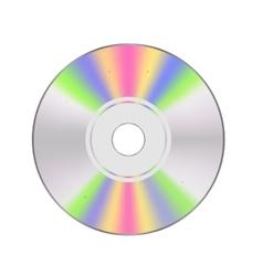 Cd disc vector