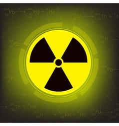Radioactive4 vector
