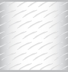 abstract white texture useful as background vector image