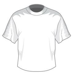 Majicabasic vector