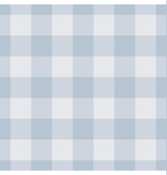 Checkered lines seamless texture vector