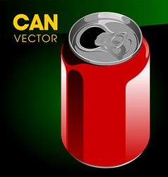Can vector