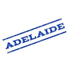 Adelaide watermark stamp vector