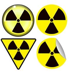 Radioactive7 vector