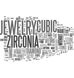 Why should you buy fake jewelry text word cloud vector