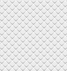 White pattern 2 vector