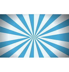 A blue colored pattern vector