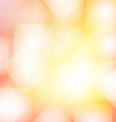 Square vector