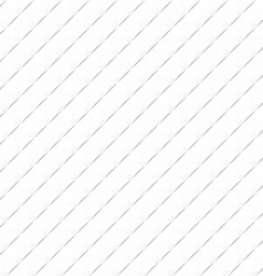 White pattern 3 vector