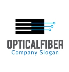 Optical fiber design vector