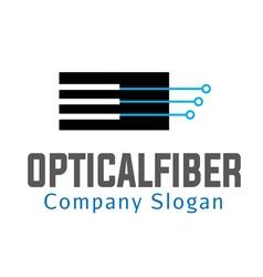 Optical fiber design vector