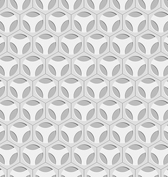 Gray pattern vector