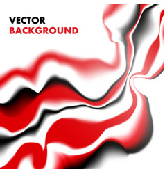 marble backroung vector image