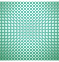 Pretty pastel pattern tiling with swatch vector