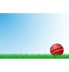 Sports grass field 04 vector