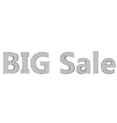Big sale molecular lattice vector