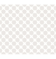 Tile texture seamless vector