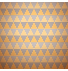 Soft pattern tiling endless texture for wallpaper vector