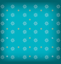 Beautiful flowers background vector