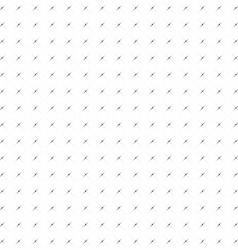 White pattern 5 vector