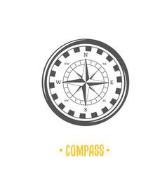 Compass vector