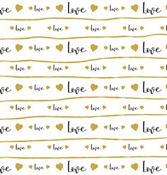 Love pattern background 3105 vector