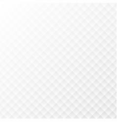 Square seamless pattern modern stylish texture vector