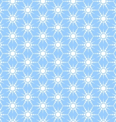 Dots design vector